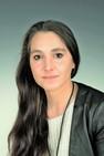Abbildung von Nicoletta Oleff
