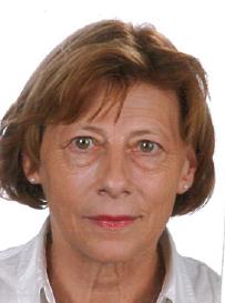 Abbildung von Walburga Grassmann