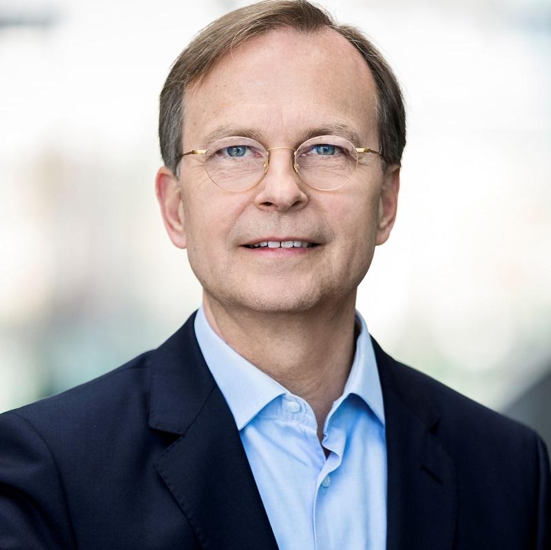 Bundestagswahl  26. September 2021
